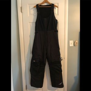 Ski-Doo High-Pants size Large